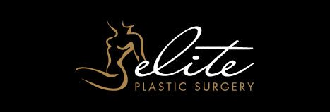 Elite Plastic Surgery - Κλινικές