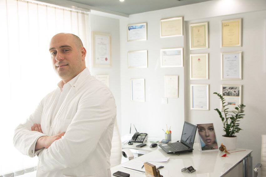 elite-plastic-surgery-doctor-samouris