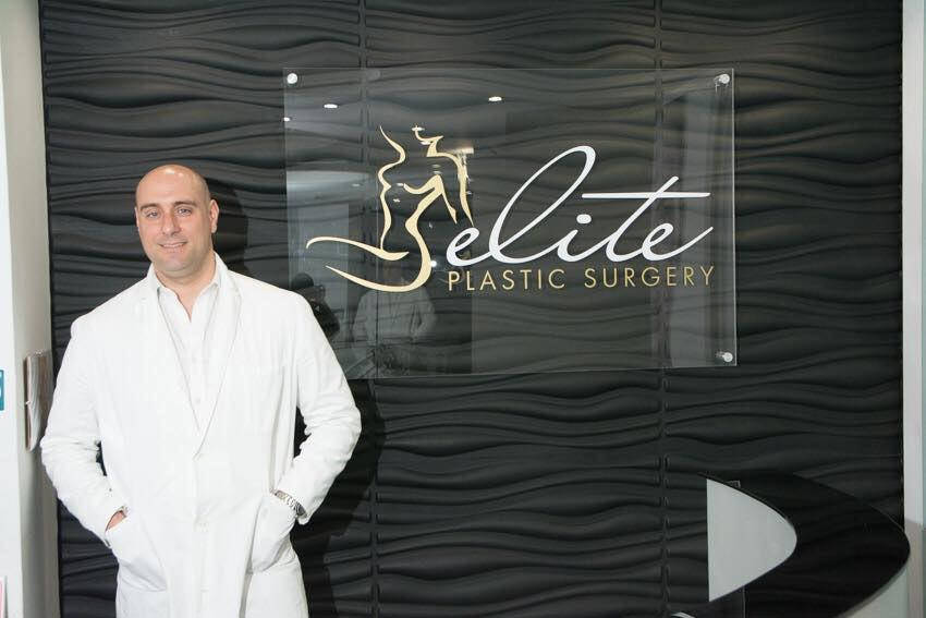 elite-plastic-surgery-ermou-syntagma
