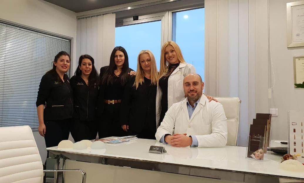 eliteplasticsurgery-iatreia